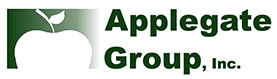 Applegate Group, Inc.