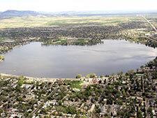 Hydrology & Floodplain Studies