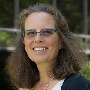 Beth Karberg