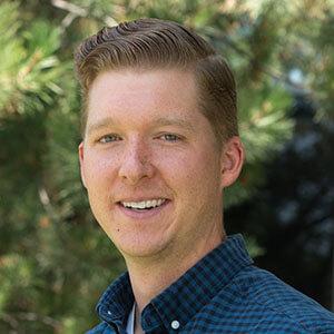 Dave Breindel, P.E.