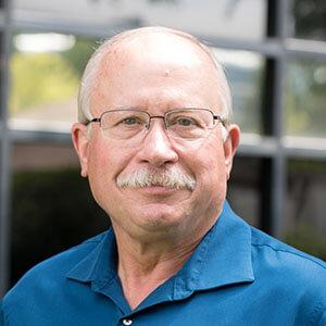 Mike Applegate, P.E., C.C.E.