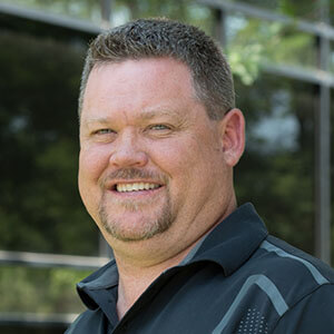 Tim Horn