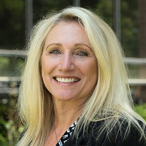Teresa Krieger